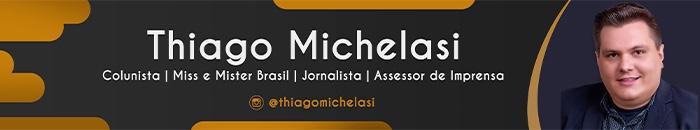 Colaboradores - Thiago Michelasi