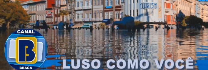 Programas - Canal B | Portugal