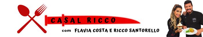 Colaboradores - Casal Ricco