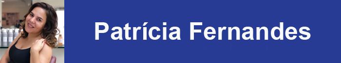 Colaboradores - Patrícia Fernandes