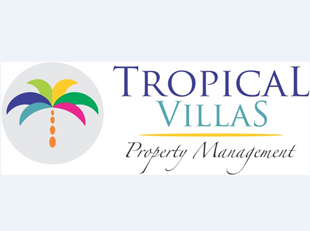 tropicallvillas