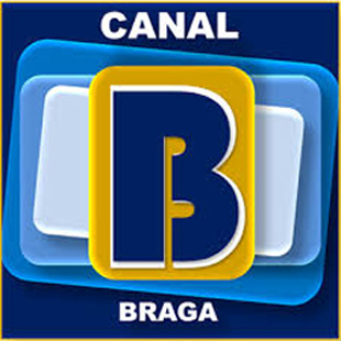 canal b