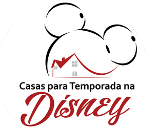 casasparatemporadanadisney.com.br