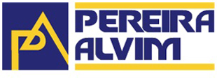 Pereira Alvim